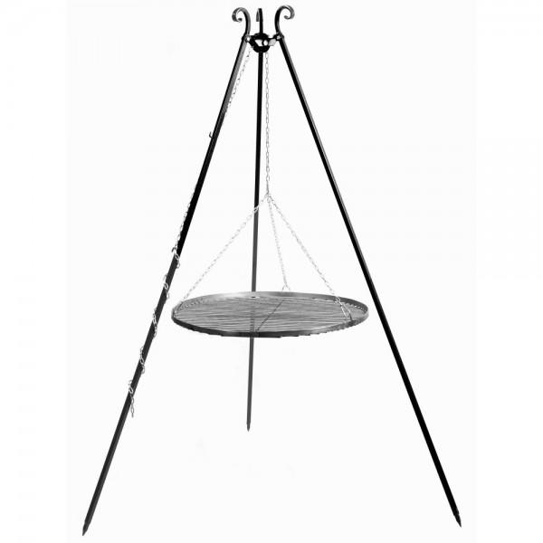 CNC-Maschine für Schaumstoff